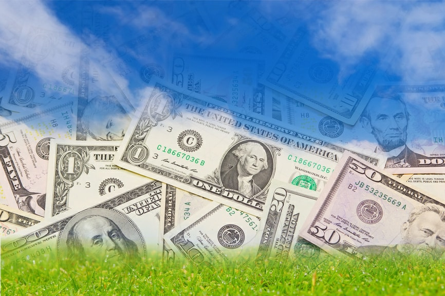 Understand Property Taxes
